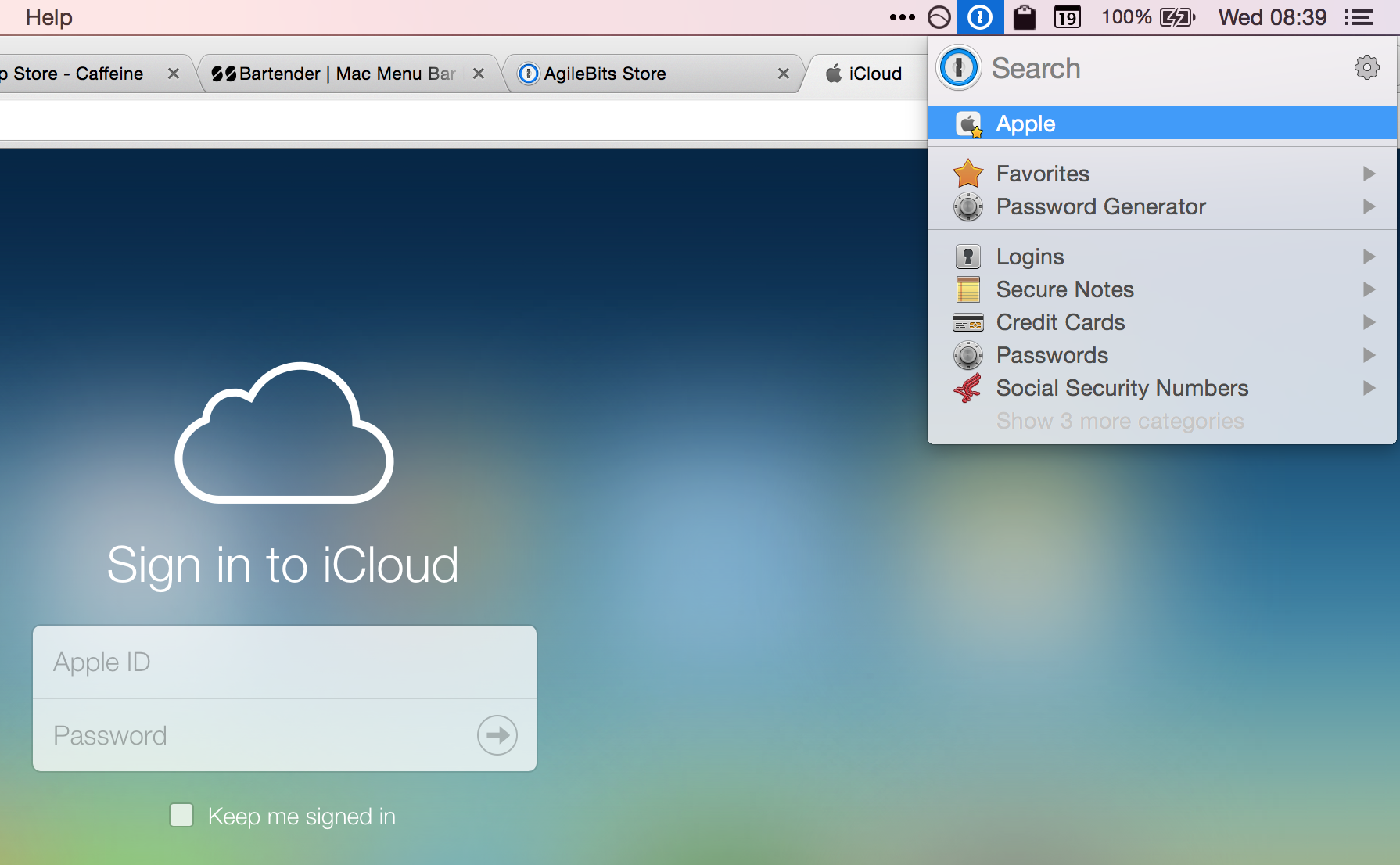 10 essential Mac apps for developers